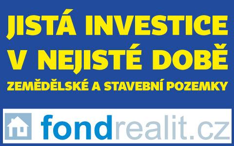Fondrealit banner