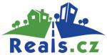 Reals logo